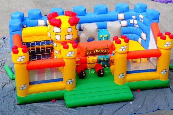 Rhinoplay_Jumping_Castle_20