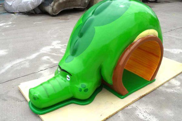 Rhinoplay_Soft Foam_12