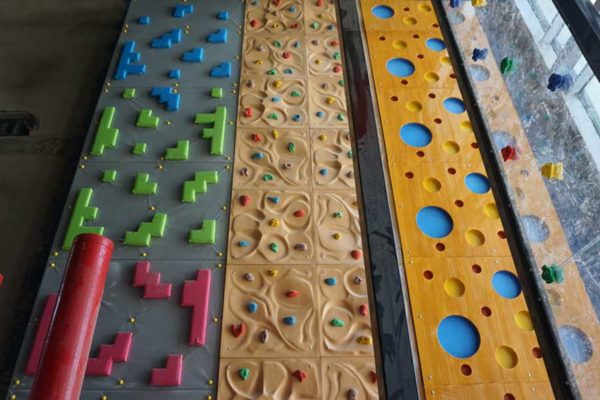 Rhinoplay_Climbing-Wall_16