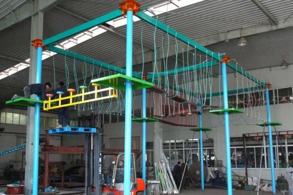 Rhinoplay_Rope-Course_4