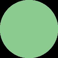 Circle_Moss
