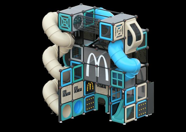 MicrosoftTeams-image (44)-min